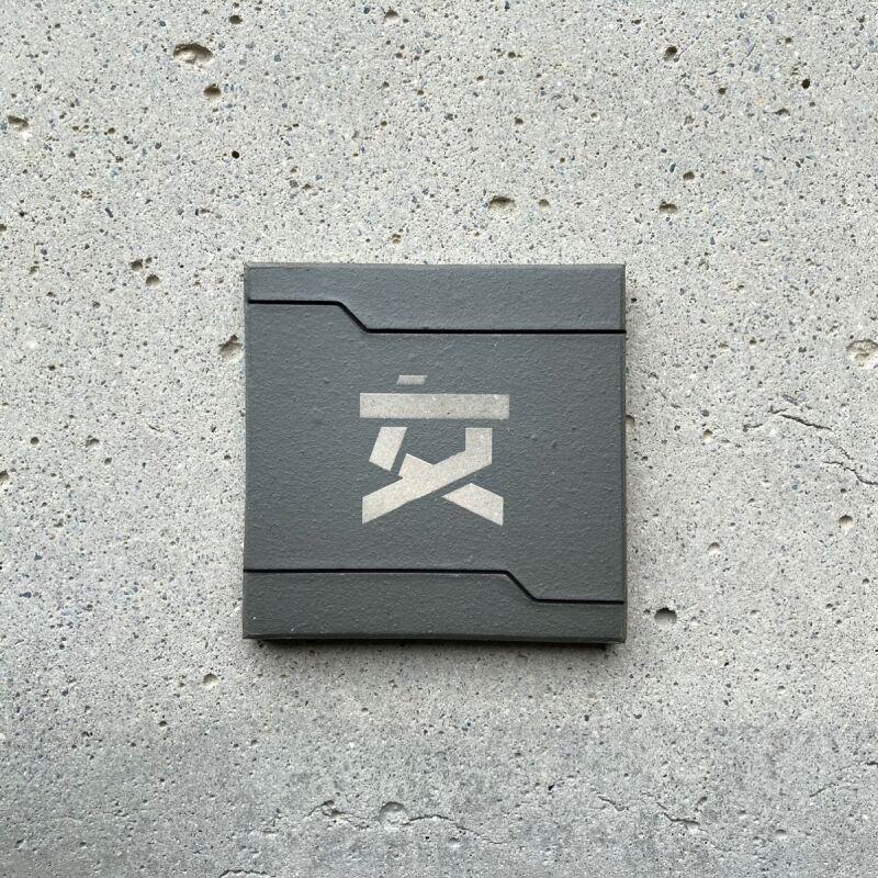 画像1: ロービジ迷彩【女】 (1)