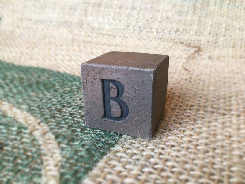 画像1: Brooklyn Style[B] (1)