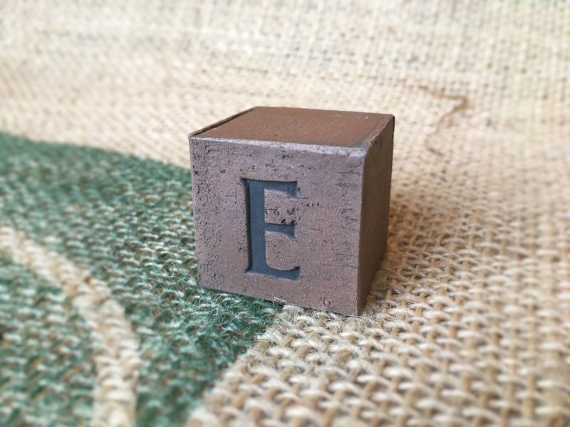 画像1: Brooklyn Style[E] (1)
