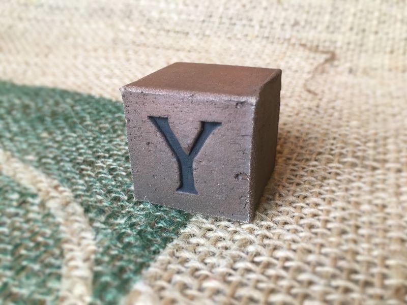画像1: Brooklyn Style[Y] (1)