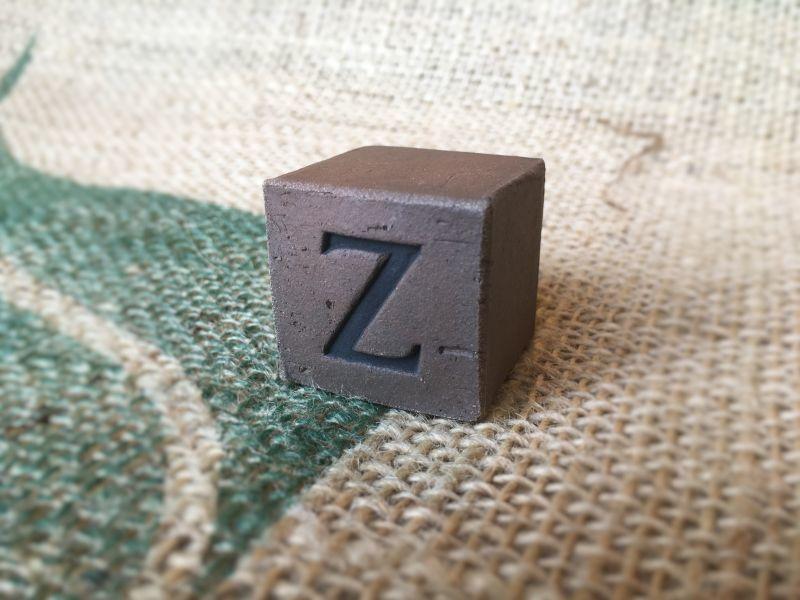 画像1: Brooklyn Style[Z] (1)